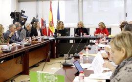 Cantabria tendrá este año un plan contra el despilfarro alimentario