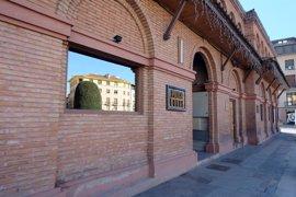 El Consistorio de Tarazona reformará este año el cuartel de la Policía Local