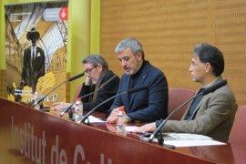 La BCNegra arranca este jueves con 60 autores y un homenaje a Pepe Carvalho