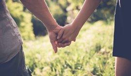 La genética de tu pareja puede influir en tu salud