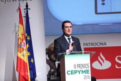 """Garamendi ve positivos los datos de la EPA, pero considera que es """"fundamental"""" seguir haciendo reformas"""