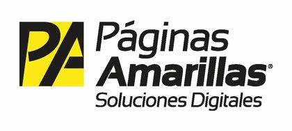 Las pymes creadas en los últimos tres años, más digitalizadas que las tradicionales, según Páginas Amarillas
