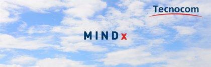 Tecnocom crea MINDx, una nueva unidad de negocio para la transformación digital