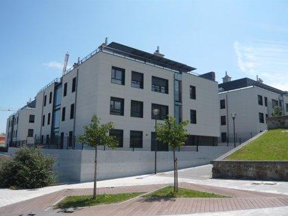 Sareb construye unas 4.100 viviendas de precio medio por toda España