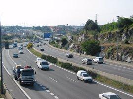 Comunidad realizará 73.300 controles en carretera para garantizar seguridad en transporte y evitar competencia desleal
