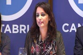 """Levy dice que el Gobierno """"se ocupa y preocupa"""" por lo que afecta a los catalanes"""