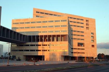 Meliá prevé crear 200 empleos con el Palacio de Congresos de Palma y el hotel anexo