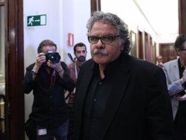 """ERC: Rajoy """"miente"""" diciendo desconocer que el abogado del PP pidió anular 'Gürtel'"""