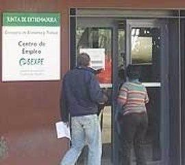 """CCOO Extremadura vincula los """"decepcionantes datos"""" de la EPA con el """"abandono inversor"""" de la región"""