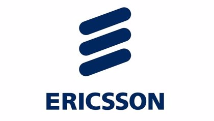 Ericsson recorta un 73% el dividendo tras ganar un 87% menos en 2016