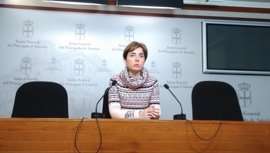 Ramos (PP) destaca que España ha recuperado más del 50% del empleo destruido durante la crisis
