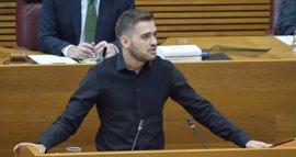 """Compromís: La sentencia sobre RTVV dice que el cierre fue """"un ataque a la identidad de los valencianos"""""""