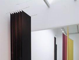 Gerardo Delgado y una amplia programación internacional, ejes del Centro Andaluz de Arte Contemporáneo para 2017