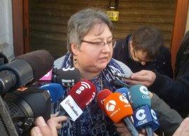 """Seijas, que ya forma parte del Grupo Mixto, dice que """"votará con el espíritu de Podemos"""""""