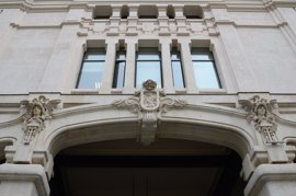 El Ayuntamiento no da por cerrada la investigación abierta por el desvío de fondos del IAM tras el cese del subdirector