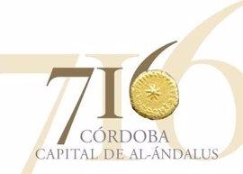 Museo Arqueológico amplía la exposición '716. Córdoba, capital de al-Ándalus' hasta el 28 de febrero
