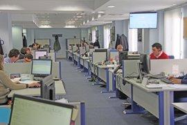 Endesa abre en Sevilla su Open Technological Center para dar servicio a España, Portugal y Francia
