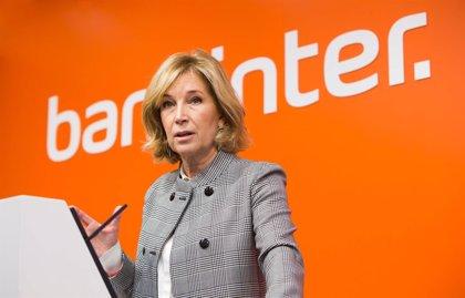 Bankinter admite que se equivocó al conceder algunas hipotecas multidivisa a clientes que no daban el perfil