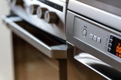 La sustitución de electrodomésticos antiguos permite ahorrar más de 420 euros al año