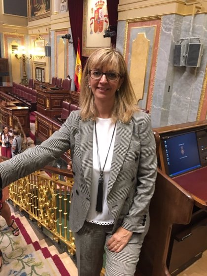PSOE y UGT pactan forzar al Gobierno a actuar en materia de Seguridad Social y pensiones