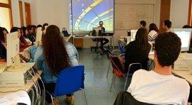 Navarra es la tercera comunidad autónoma con menor tasa de abandono escolar en 2016
