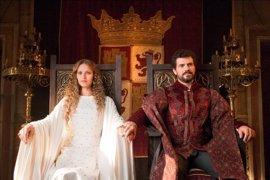 Ciudadanos pide incentivos fiscales para las producciones audiovisuales que narren episodios relevantes en España