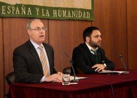 Universidad de Córdoba organiza el I Torneo de Debate en modalidad parlamentaria en el Parlamento Andaluz