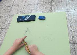 Cantabria sigue como segunda comunidad autónoma con menor tasa de abandono escolar