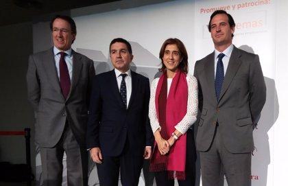 Microsoft Ibérica anima a sumarse a la transformación digital