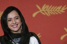 Una actriz de Irán anuncia que no irá a los Oscar en protesta contra Trump