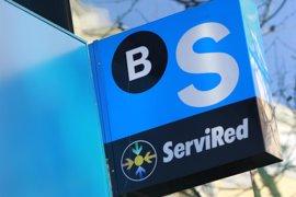 Banco Sabadell repartirá un dividendo complementario de 0,03 euros por acción