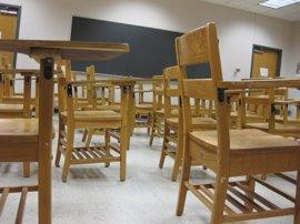 Detenido un menor por agredir a varios compañeros en un instituto de Villena, que ya han recibido el alta