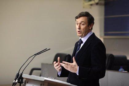 El PP admite que podría prorrogar los PGE de 2016, pero eso impediría transferir 4.000 millones a las CCAA