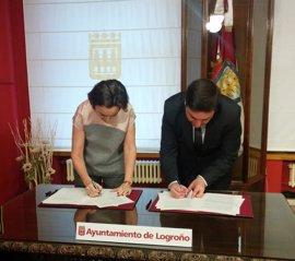 Más de 1.000 parados con especial dificultad se beneficiarán de 22 acciones formativas de Ayuntamiento y Gobierno