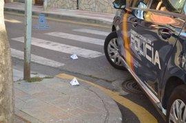 Detenidos seis hombres de entre 19 y 46 años por un tiroteo en el Barrio La Asunción de León