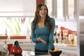 """Sofía Vergara defiende a su personaje de Modern Family: """"¿Qué hay de malo en ser un estereotipo?"""""""