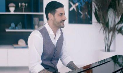 Melendi estrena nuevo videoclip: La casa no es igual