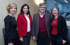 La Academia Riojana de Gastronomía incorpora cuatro nuevos miembros