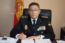 """El jefe de la Policía en Madrid, orgulloso de la """"inmaculada"""" operación yihadista cuestionada por la Audiencia Nacional"""