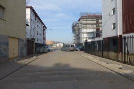 La Junta licita la rehabilitación de 104 viviendas públicas de Andújar (Jaén)