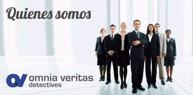Www.Omniaveritas.Com