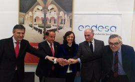 El Museo Picasso Málaga amplía su colección permanente con 116 obras rara vez expuestas