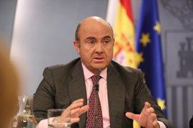 España dice que siempre va a estar al lado de México