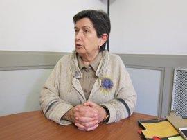 """El PSC ve insuficiente la renuncia de Santi Vidal: """"El Govern tiene que dar tranquilidad"""""""