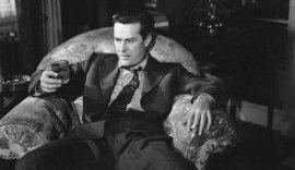 Wilder, MacKendrick, Pasolini y De Palma en el ciclo 'Cine imprescindible' de la Filmoteca este febrero