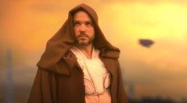 Star Wars 8 no es la primera película titulada The Last Jedi
