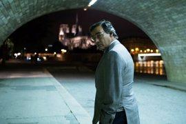 Los Premios Asecan se entregan este sábado con 'El hombre de las mil caras' como favorita