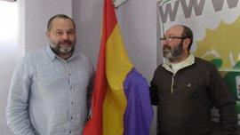 IU pide a Diputación el primer centro de interpretación de la Memoria Democrática de Andalucía