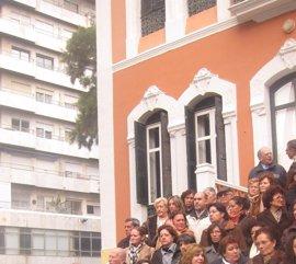 SOS Bebés Robados eleva una queja al Parlamento y al Defensor del Pueblo Europeo