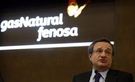 Villaseca (Gas Natural Fenosa) comparecerá en el Parlament voluntariamente tras la muerte en Reus
